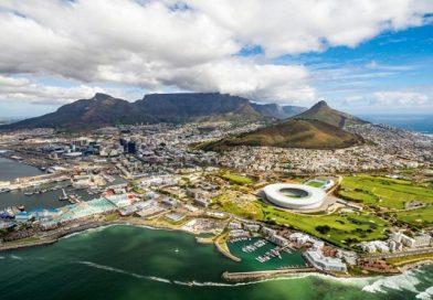 New vape bill south africa