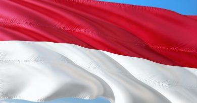 vape tax indonesia