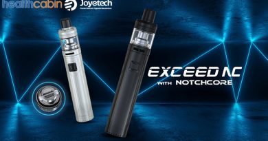 Joyetech-Exceed-NC