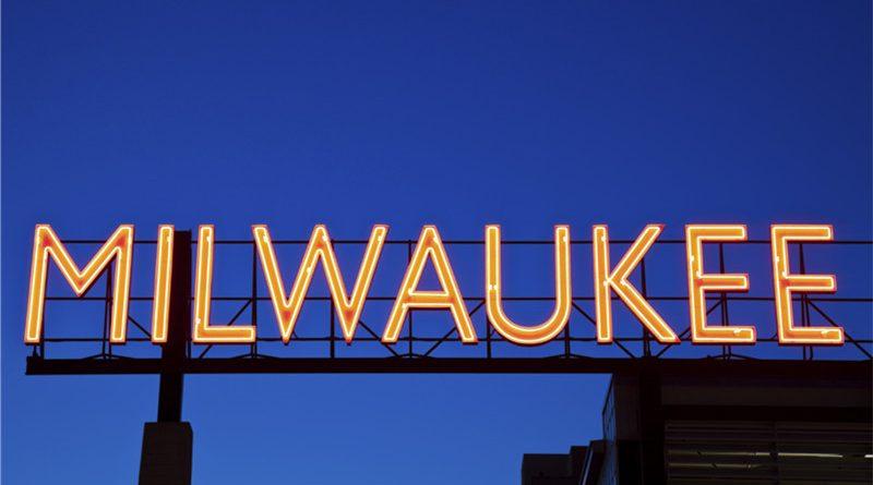 Milwaukee vaping ban