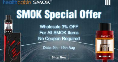 SMOK-Special-Offer