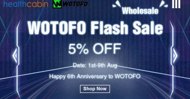 WOTOFO-Flash-Sale