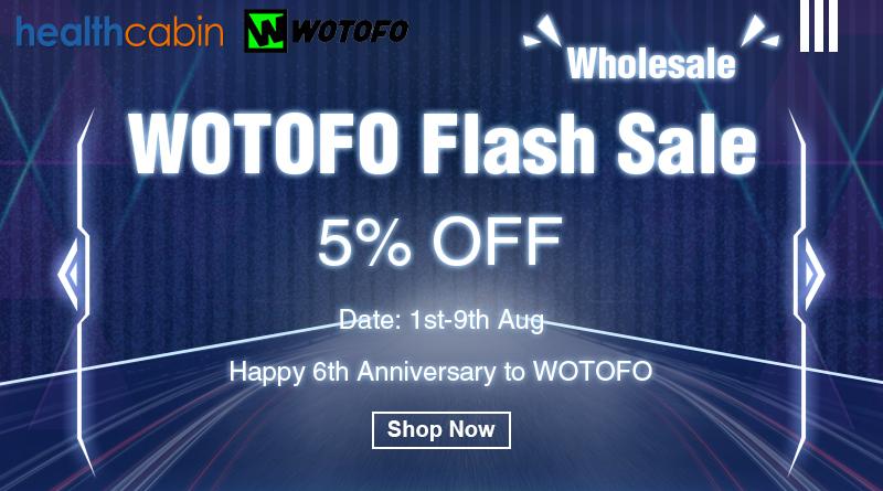 WOTOFO-Flash-Sale