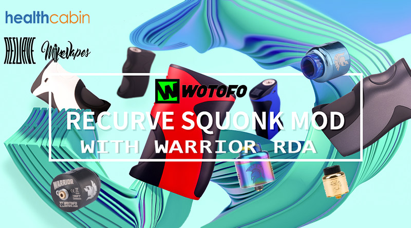 Wotofo-Recurve-with-Warrior