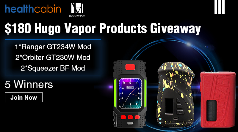 $180-Hugo-Vapor-Products-Giveaway-800·445