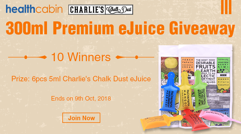 300ml-Premium-eJuice-Giveaway