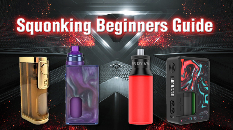 Squonking-Beginners-Guide