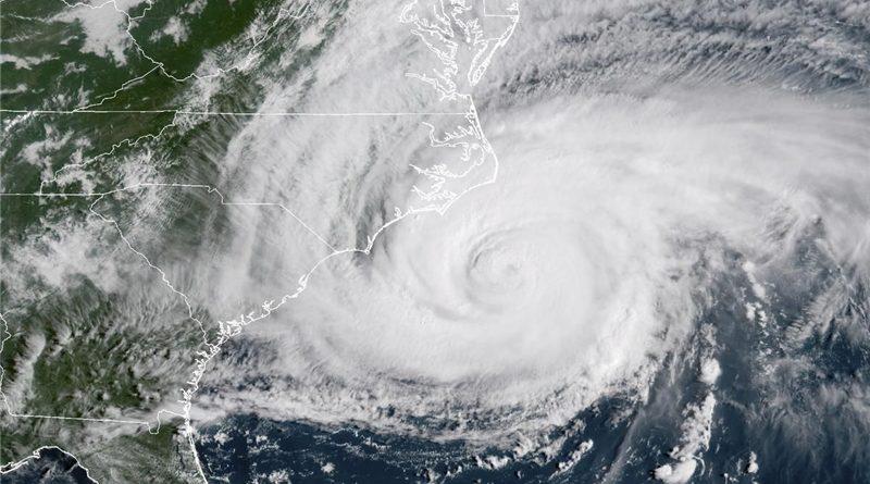 hurricane-florence