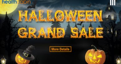 Halloween-Grand-Sale