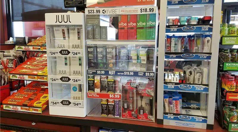 fda-convenience-store