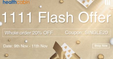 1111-Flash-Offer