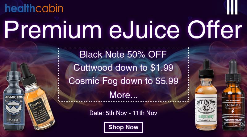 Premium-eJuice-Offer