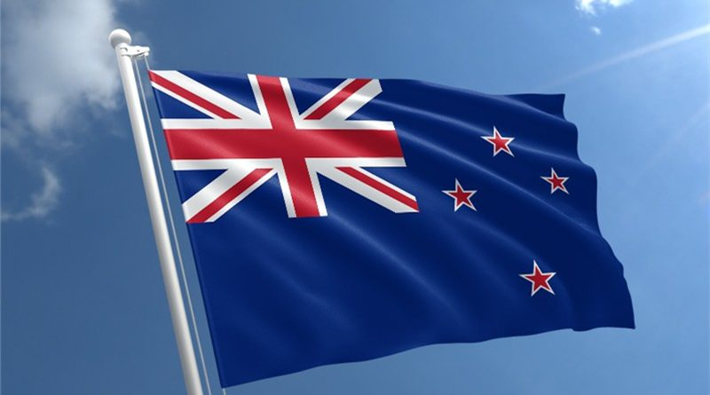 new-zealand vaping rules