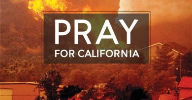 pray-for-california