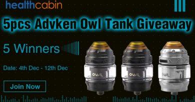 Advken-Owl-Tank-Giveaway