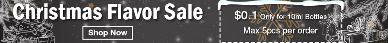 Christmas-Flavor-Sale