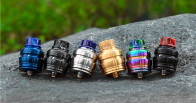 elder dragon rda