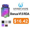 vandy vape bonza v1.5