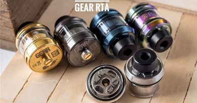 Gear RTA Review