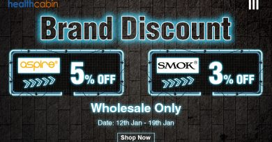 Brand-Discount