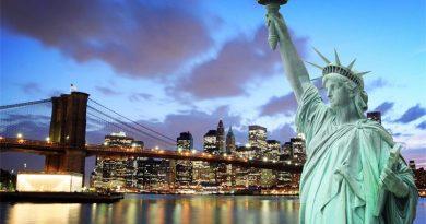 raise New York's smoking age