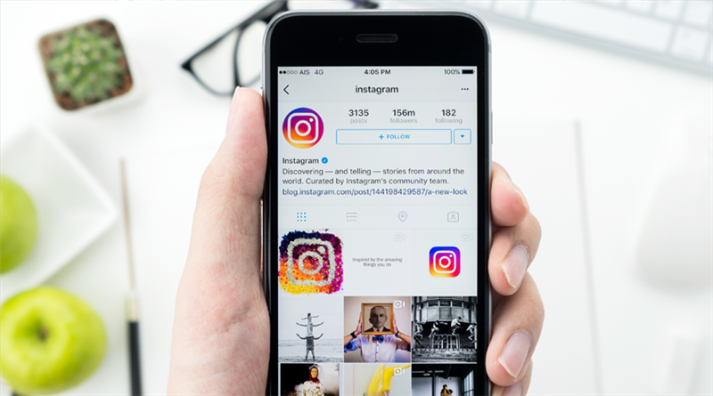 pay Instagram 'influencers' to promote vaping product