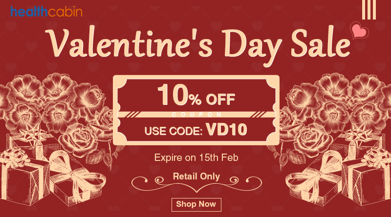 [Image: Valentines-Day-Sale-800%C2%B7445.jpg]