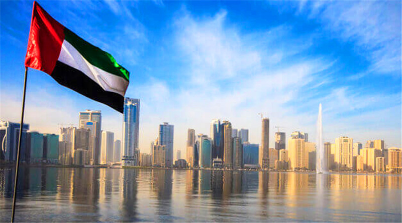 Vaping is Going to be Legal in UAE | HealthCabin