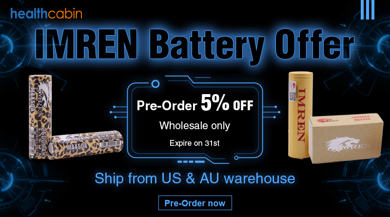 IMREN-Battery-Offer