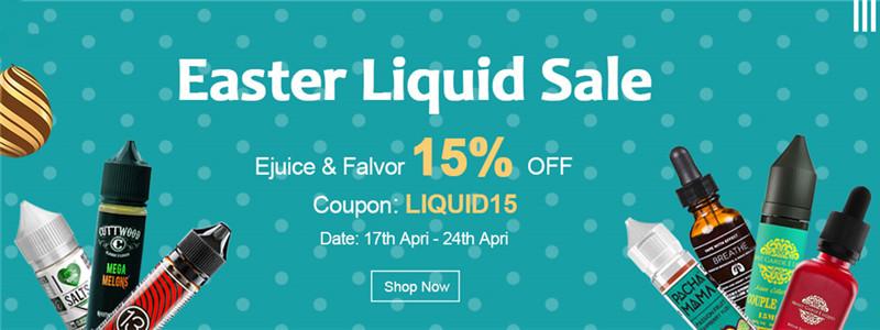 Easter-Liquid-sale