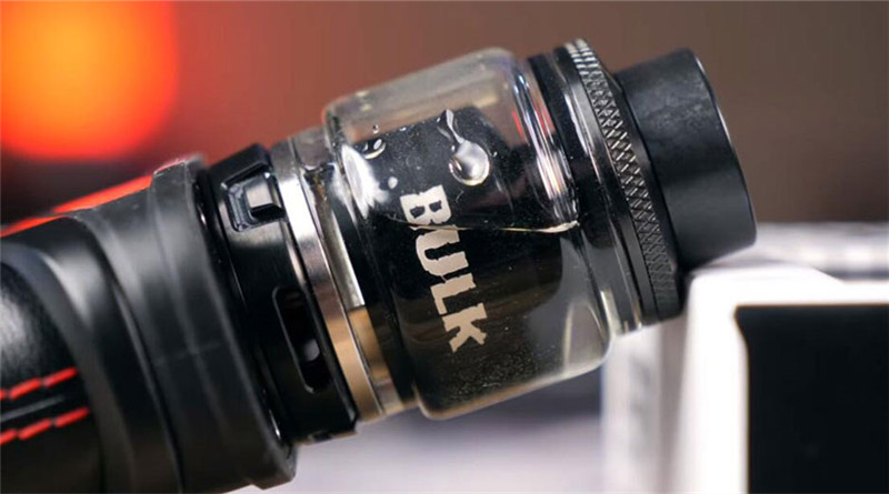 Oumier Bulk RTA Review