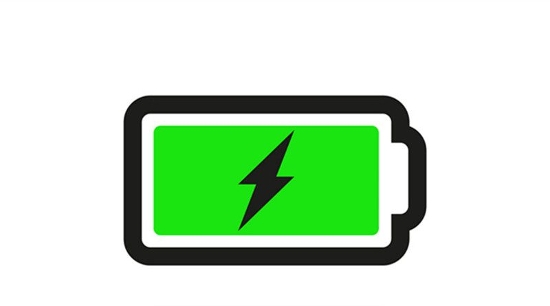 バッテリー(MOD)の選び方・注意点