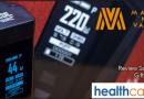Vandy Vape Pulse Dual 18650 Mod