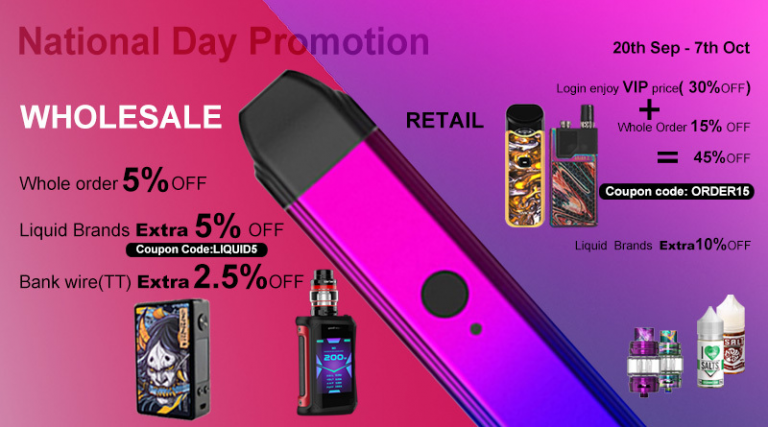 National-Day-promotion-768x427