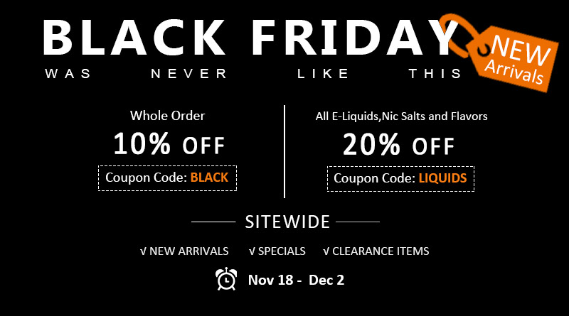 balck-friday-sale