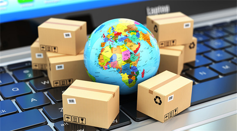 Updated Destination Countries for E-Liquid Parcel
