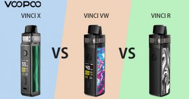 voopoo-vinci-x-review