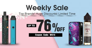 weekly-sale-healthcabin