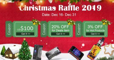 Christmas-raffle-banner-blog