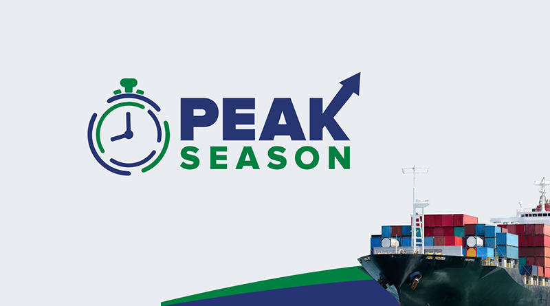 Peak-season-2019-healthcabin
