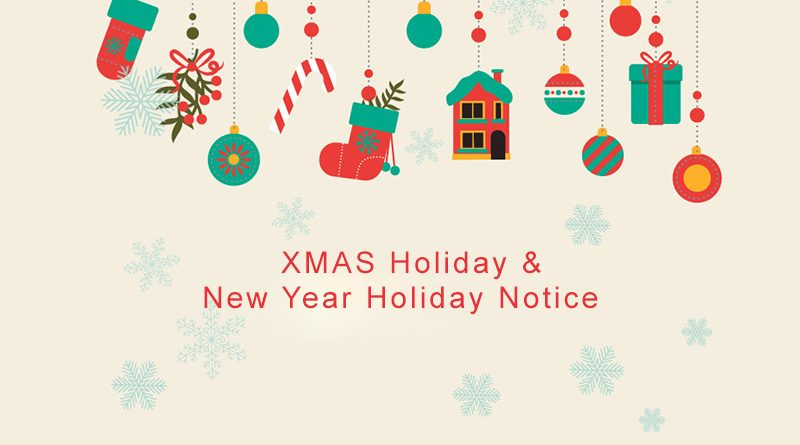 xmas-holiday-notice