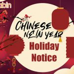 2020 Chinese New Year Holiday Sale for Wholesale