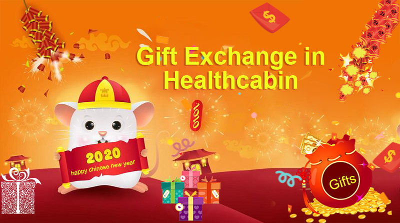 Gift_Exchange_banner