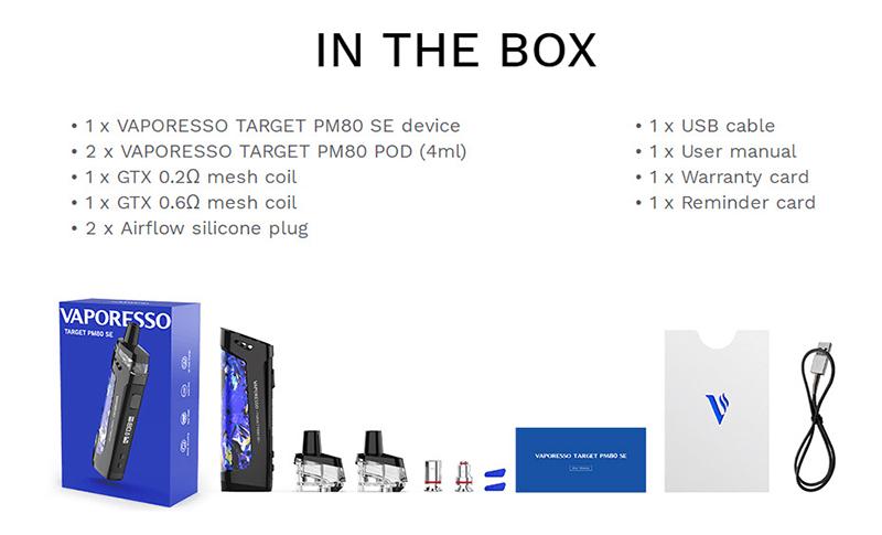 [Image: Target-PM80-SE-Kit-21.jpg]
