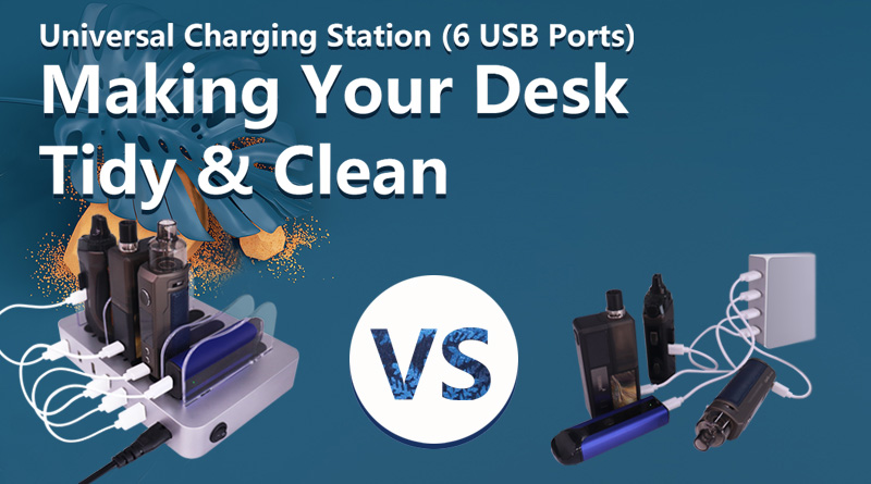 [Image: charging_station_blog_.jpg]