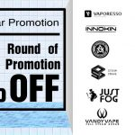 [Wholesale Only] Mid-year Promotion Brand Deal--Wave 2