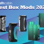 10 Best Box Mods 2020