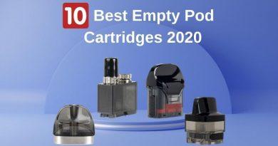 10 best cartridge