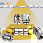 10 Best Replacement Coils 2020