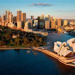 520,000 Vapers in Australia Now